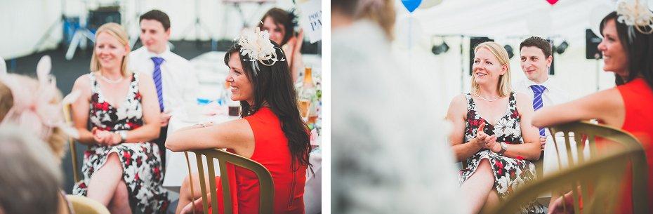 Creslow wedding-Andrew & Kirsty-1335