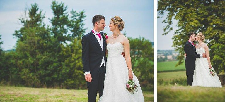 Creslow wedding-Andrew & Kirsty-1343