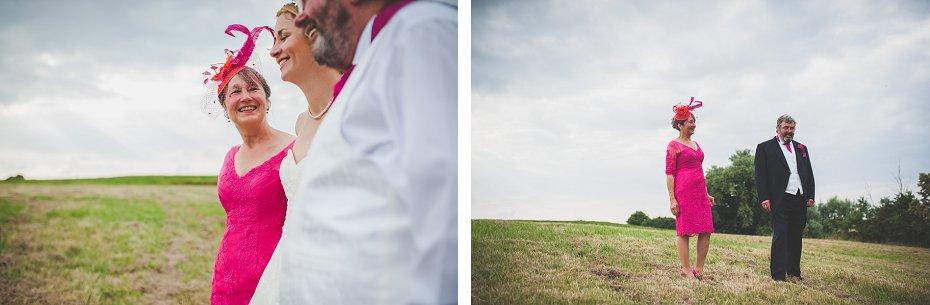 Creslow wedding-Andrew & Kirsty-1350