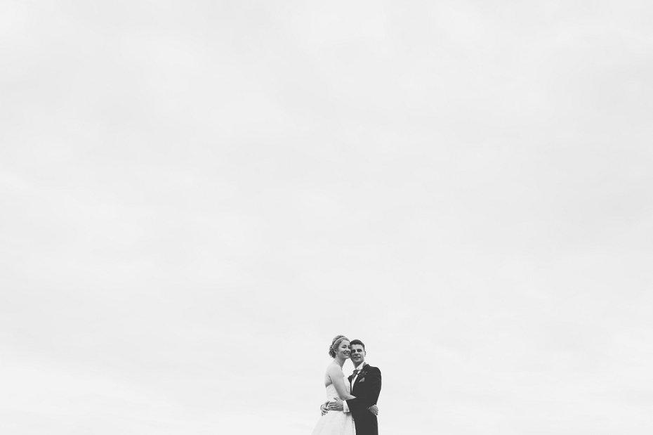 Creslow wedding-Andrew & Kirsty-1361-2