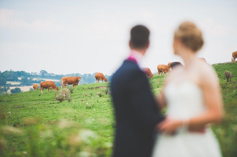 Creslow wedding-Andrew & Kirsty-1368