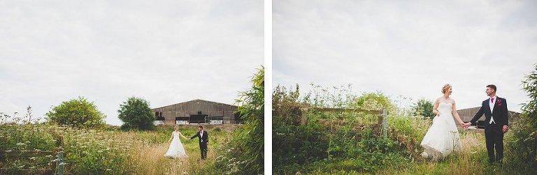 Creslow wedding-Andrew & Kirsty-1370