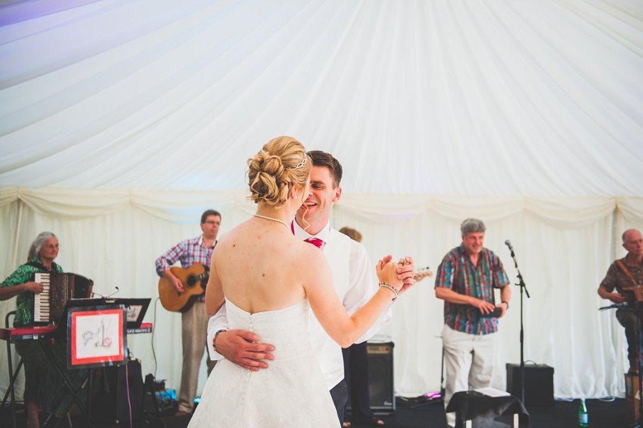 Creslow wedding-Andrew & Kirsty-1394