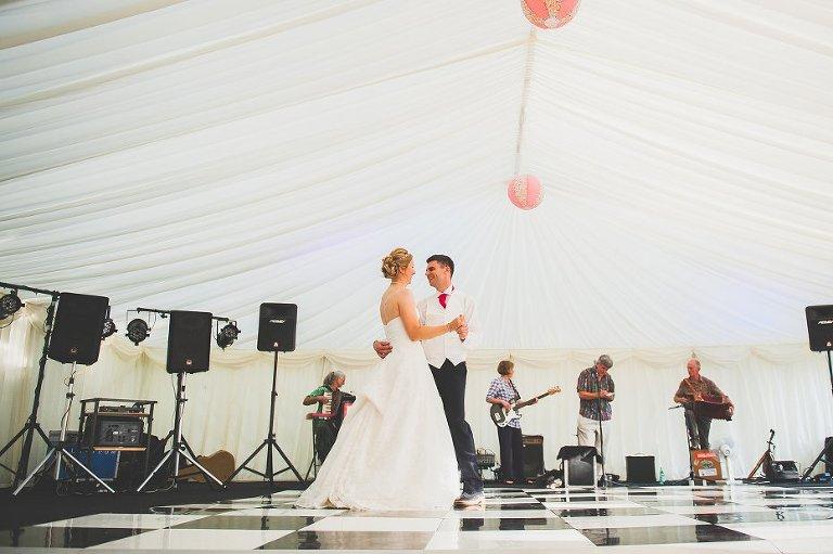 Creslow wedding-Andrew & Kirsty-1397