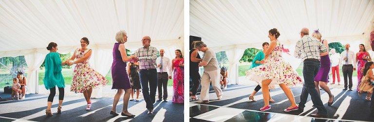 Creslow wedding-Andrew & Kirsty-1403
