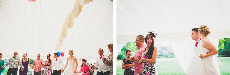 Creslow wedding-Andrew & Kirsty-1405