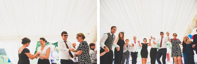 Creslow wedding-Andrew & Kirsty-1408