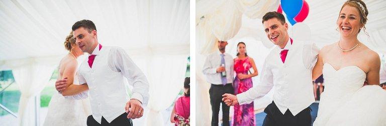 Creslow wedding-Andrew & Kirsty-1418