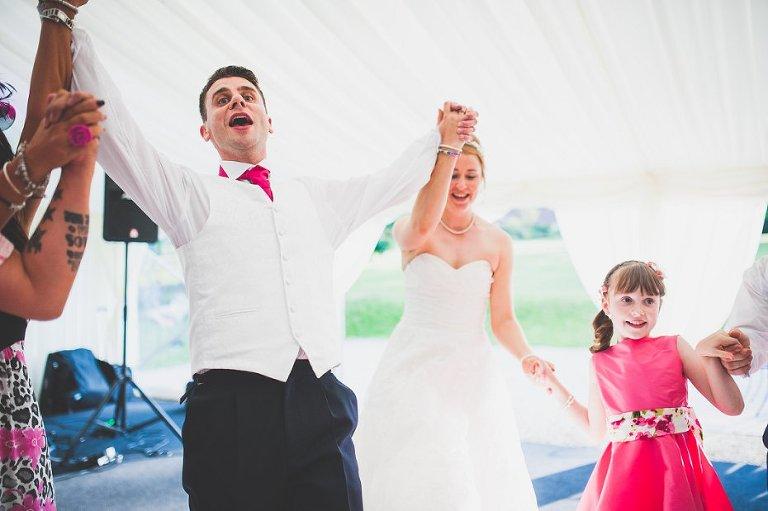 Creslow wedding-Andrew & Kirsty-1419