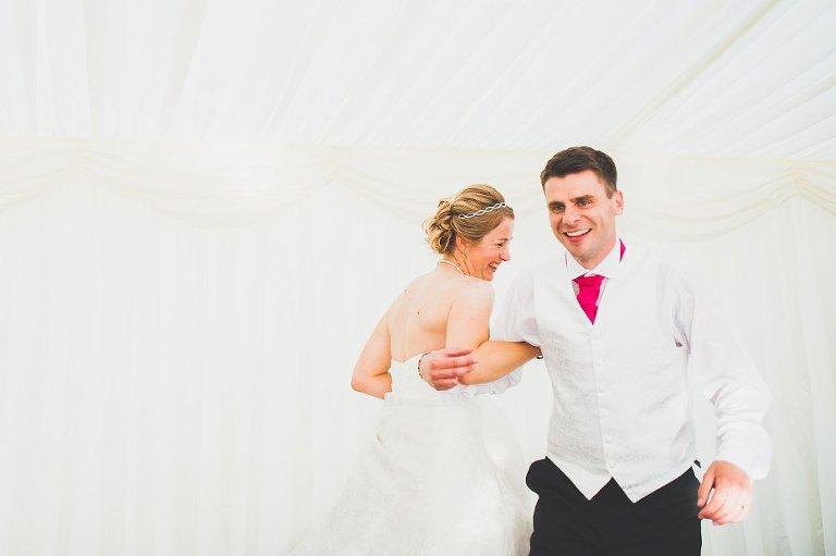 Creslow wedding-Andrew & Kirsty-1420