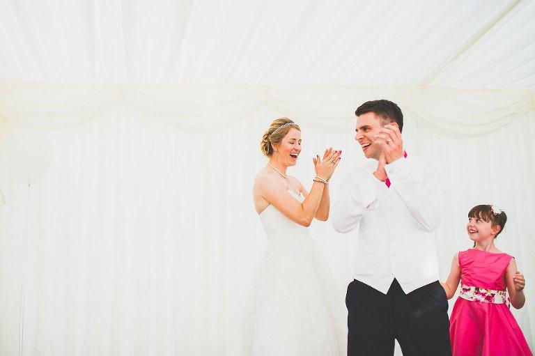Creslow wedding-Andrew & Kirsty-1422