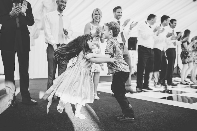 Creslow wedding-Andrew & Kirsty-1429