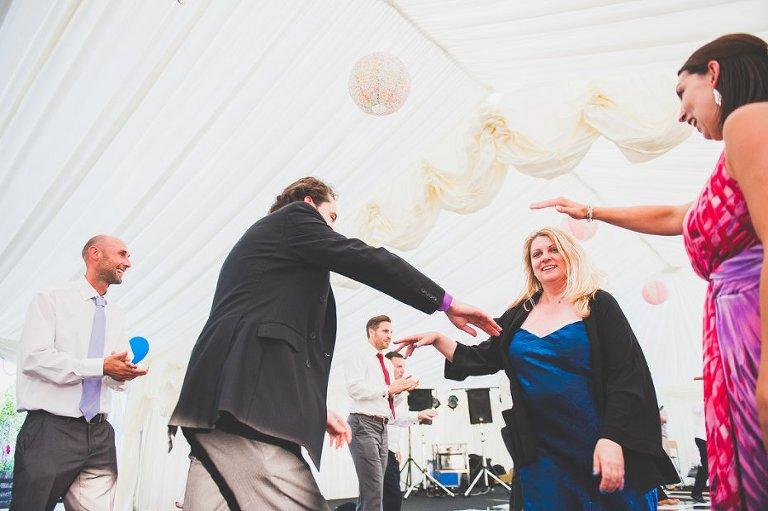 Creslow wedding-Andrew & Kirsty-1432