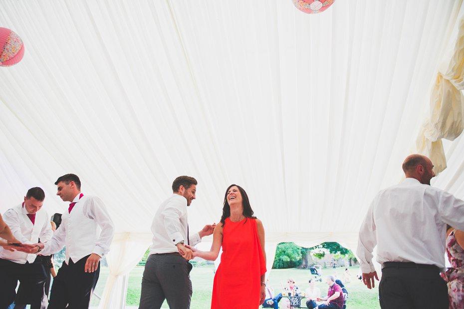 Creslow wedding-Andrew & Kirsty-1436