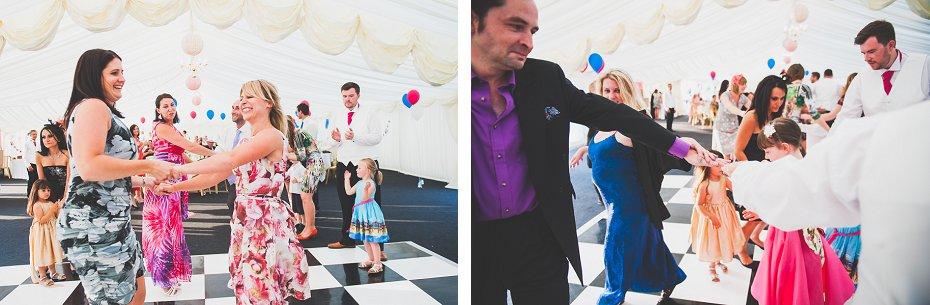Creslow wedding-Andrew & Kirsty-1444