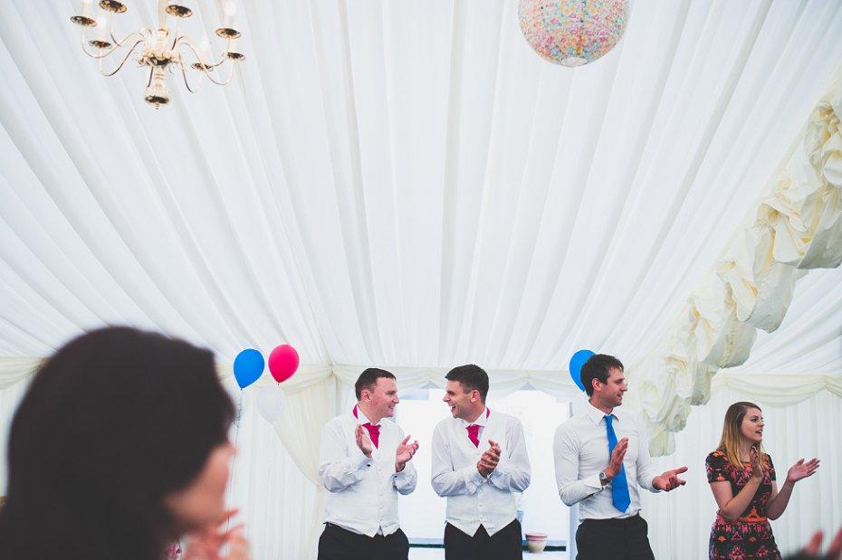 Creslow wedding-Andrew & Kirsty-1446