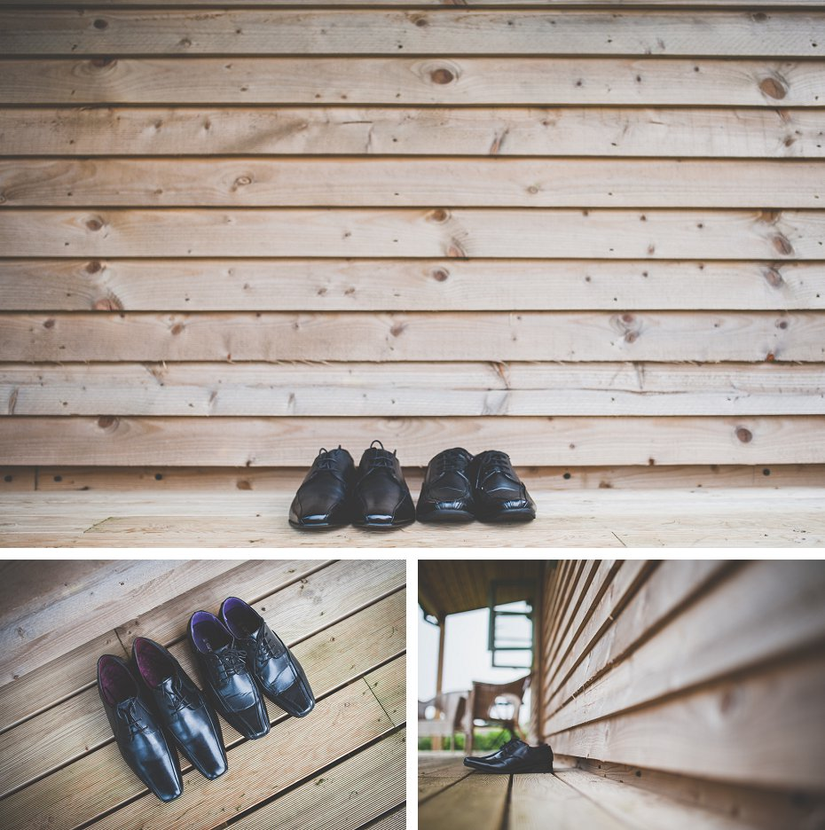 Oxford wedding photographer