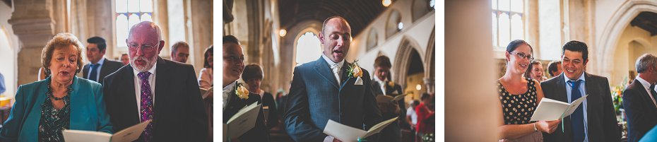Georgie & Mark wedding-Tithe Barn-1225-2