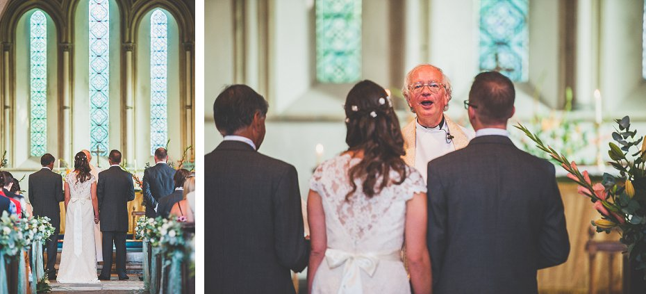 Georgie & Mark wedding-Tithe Barn-1228
