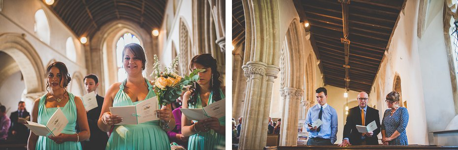 Georgie & Mark wedding-Tithe Barn-1229-2