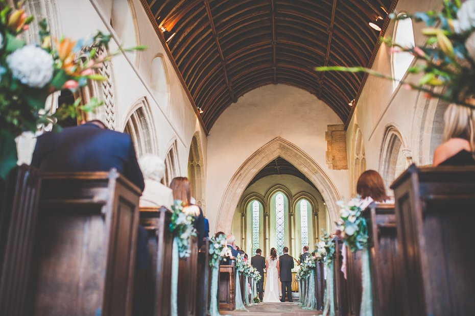 Georgie & Mark wedding-Tithe Barn-1234