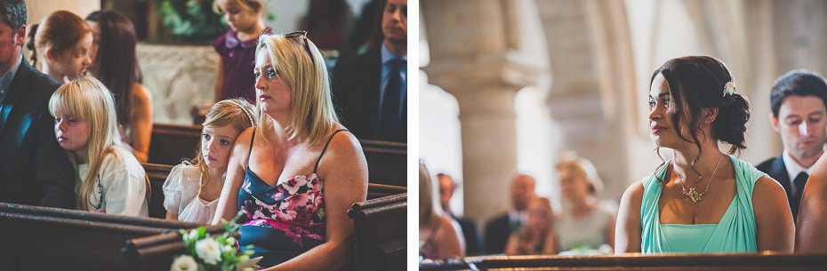 Georgie & Mark wedding-Tithe Barn-1247