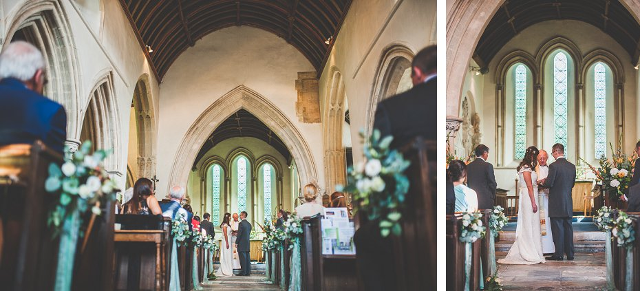 Georgie & Mark wedding-Tithe Barn-1264