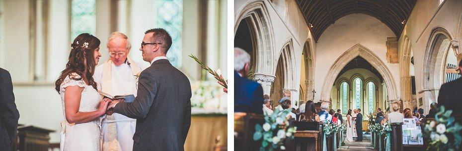 Georgie & Mark wedding-Tithe Barn-1267