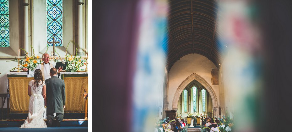 Georgie & Mark wedding-Tithe Barn-1278