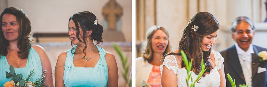 Georgie & Mark wedding-Tithe Barn-1284-2