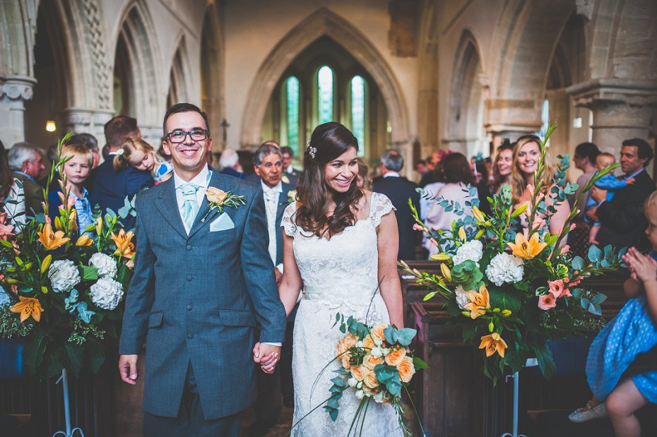 Georgie & Mark wedding-Tithe Barn-1296