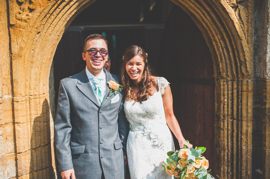 Georgie & Mark wedding-Tithe Barn-1299