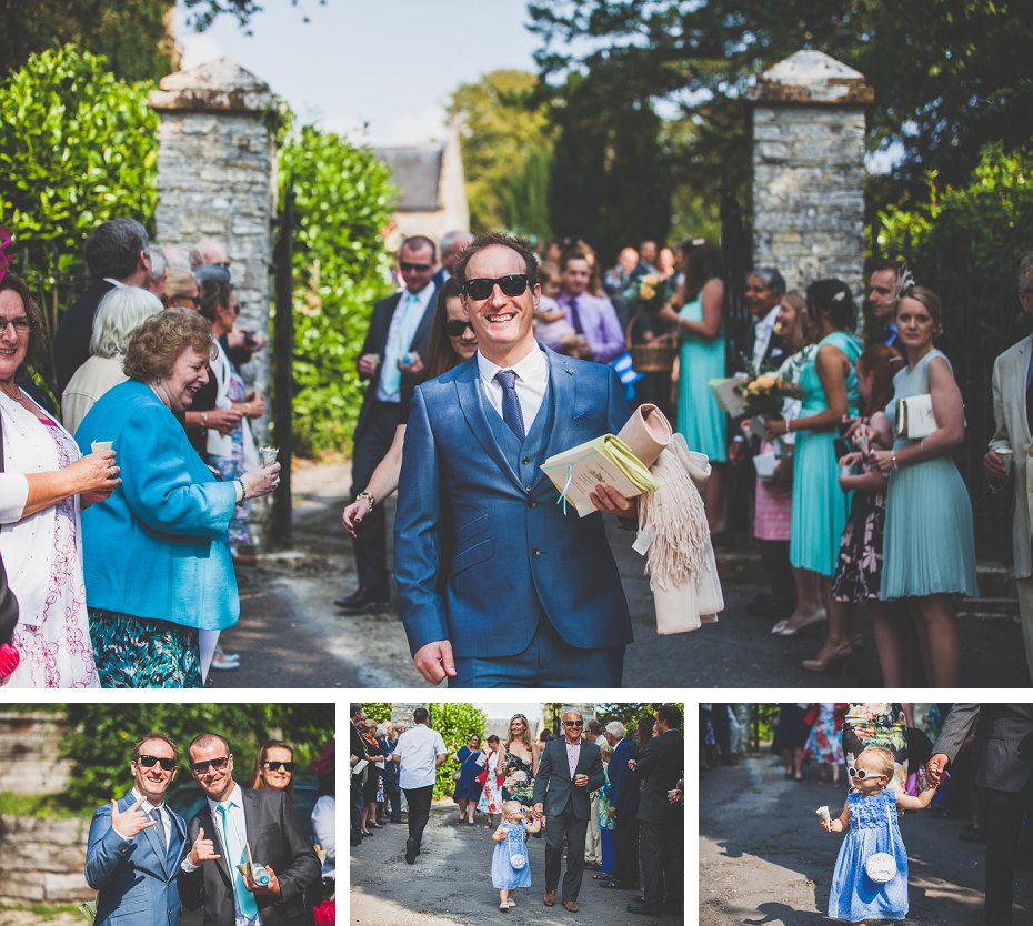 Georgie & Mark wedding-Tithe Barn-1309