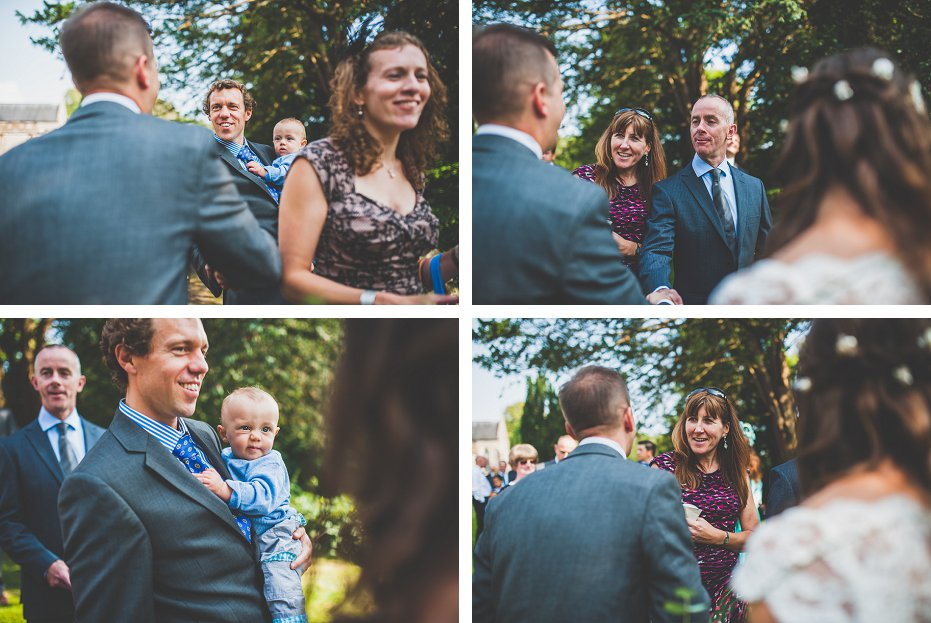 Georgie & Mark wedding-Tithe Barn-1317