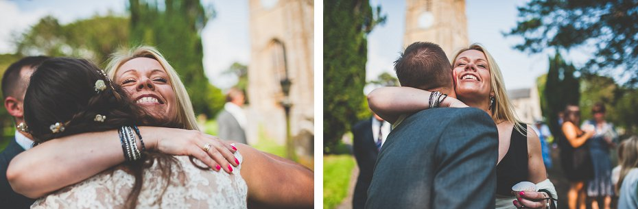 Georgie & Mark wedding-Tithe Barn-1337