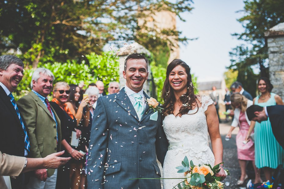 Georgie & Mark wedding-Tithe Barn-1342
