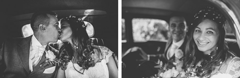 Georgie & Mark wedding-Tithe Barn-1347