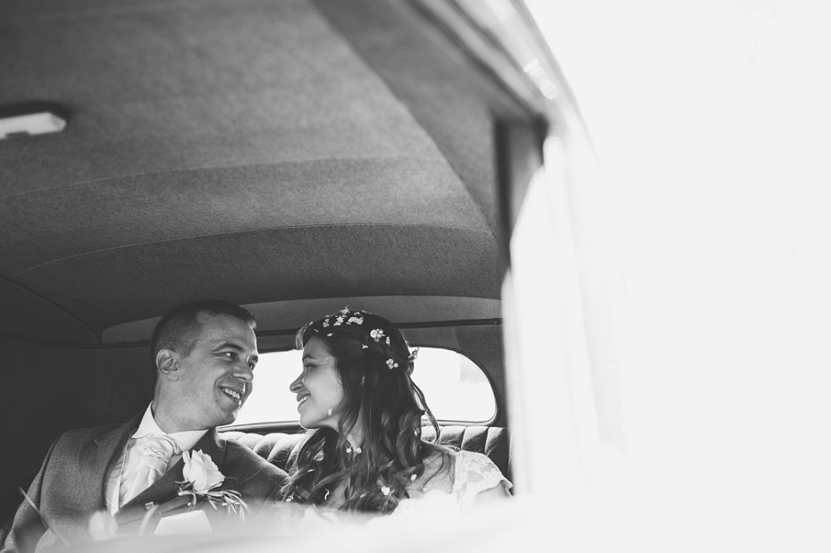 Georgie & Mark wedding-Tithe Barn-1348