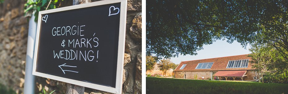 Georgie & Mark wedding-Tithe Barn-1353