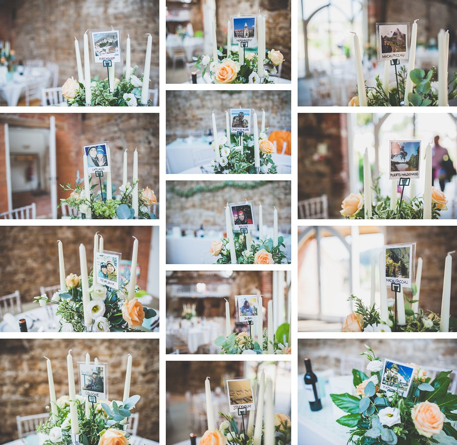 Georgie & Mark wedding-Tithe Barn-1365