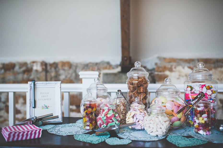 Georgie & Mark wedding-Tithe Barn-1381