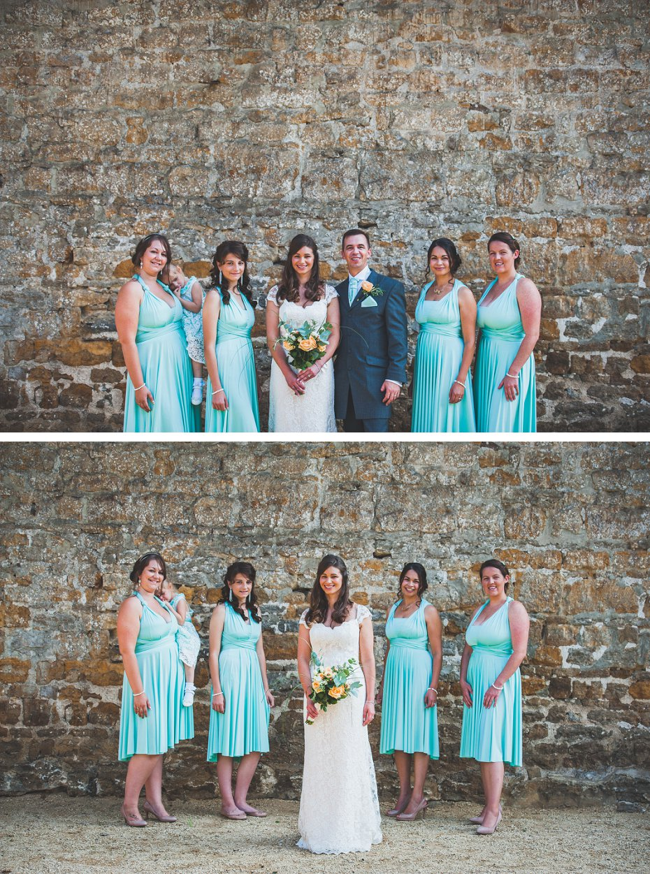 Georgie & Mark wedding-Tithe Barn-1406