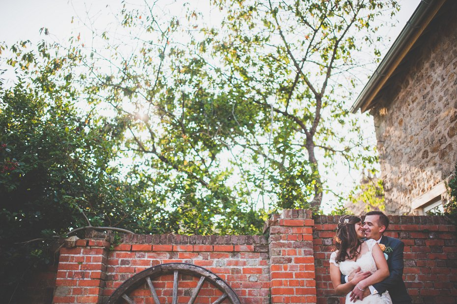Georgie & Mark wedding-Tithe Barn-1426