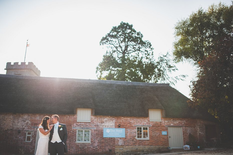 Georgie & Mark wedding-Tithe Barn-1456