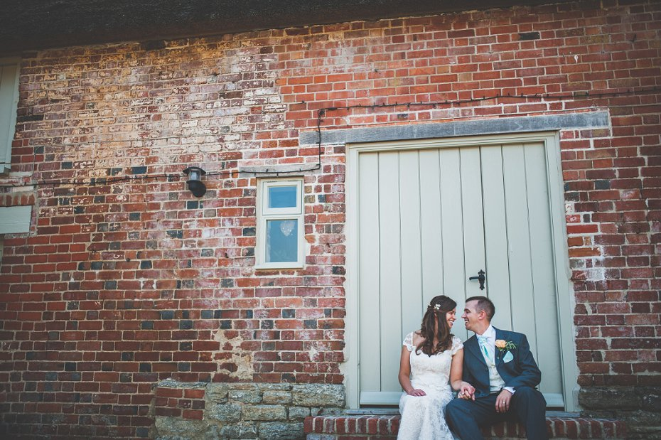 Georgie & Mark wedding-Tithe Barn-1459