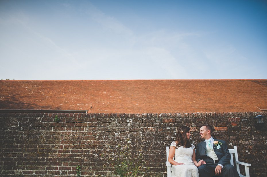 Georgie & Mark wedding-Tithe Barn-1470