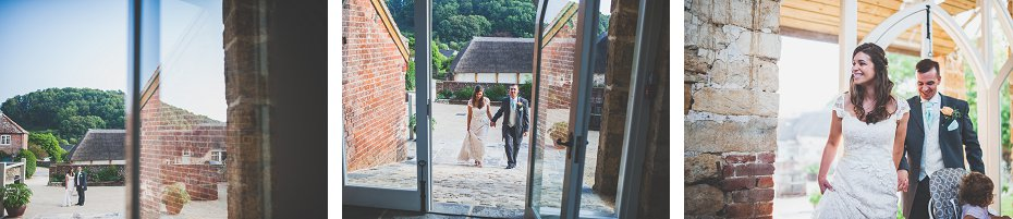 Georgie & Mark wedding-Tithe Barn-1475