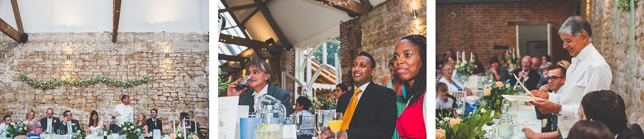 Georgie & Mark wedding-Tithe Barn-1480-2