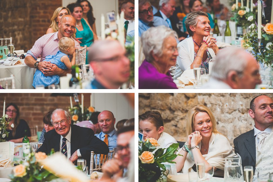 Georgie & Mark wedding-Tithe Barn-1486