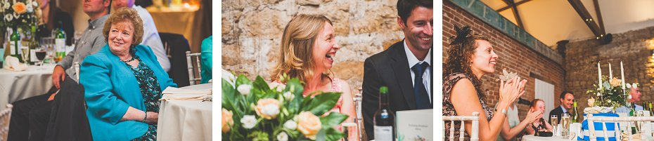 Georgie & Mark wedding-Tithe Barn-1498